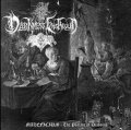 Darkness Enshroud - MALEFICIUM - The Psalms of Diabolus / CD