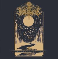 画像1: Frostveil - Ephemeral Visions / CD