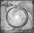 Dross Delnoch - In the Vortex of Centuries / DigiCD