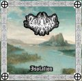 Lascowiec - Isolation / CD