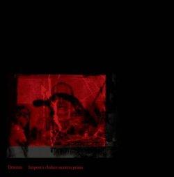 画像1: Drastus - Serpent's Chalice - Materia Prima / DigiCD