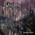 Dead Congregation - Sombre Doom / LP