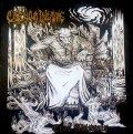 Osculum Infame - Eras Abissais / CD