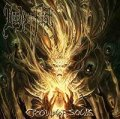 Deeds of Flesh - Crown Of Souls / CD