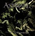 Astriaal - Renascent Misanthropy / DigiCD