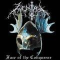 Zemial - Face Of The Conqueror / Necrolatry / CD