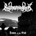 Runemagick - Dawn of the End / DigiCD