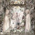 Runemagick - Evoked from Abysmal Sleep / DigiSleeveCD