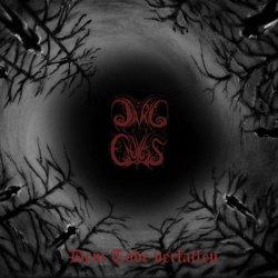 画像1: Dark Endless - Dem Tode verfallen / CD