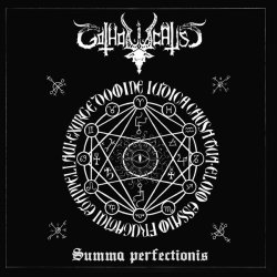 画像1: Gotholocaust - Summa Perfectionis / CD