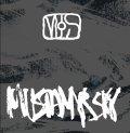 Madantyneen Jumalan Silma - Musta myrsky / CD