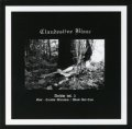 Clandestine Blaze - Archive Vol. 3 / CD