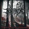 Blutrache - In den Fangen des Wahnsinns / CD