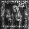 Black Altar - Death Fanaticism / CD