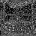 Deus Ignotus - Hexapterygon / DigiBookCD