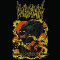 Omenfilth - Devourer of the Seven Moons / ProCD-R