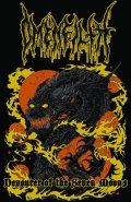 Omenfilth - Devourer of the Seven Moons / ProTape