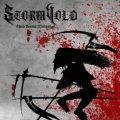 Stormvold - Third Bestial Mutilation / CD