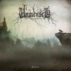 画像1: Unmensch - Scorn / CD