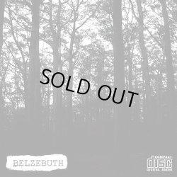 画像1: Belzebuth - Belzebuth / CD