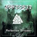Svetovid - Valhallan Dreams / CD