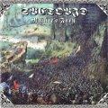 Svetovid - Nature's Fury / CD
