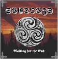 Svetovid - Waiting for the End / 2CD