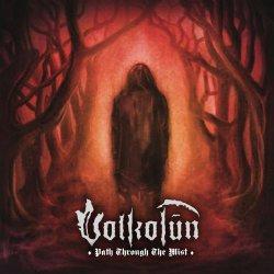 画像1: Volkolun - Path Through the Mist / DigiCD