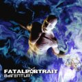 Fatal Portrait - Adventum / CD