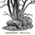 Lugubrum - Winterstones / DigisleeveCD