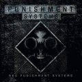 Punishment Systems2 - Neo Punishment Systems / CD