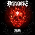 Necrocurse - Hard Death / 10LP