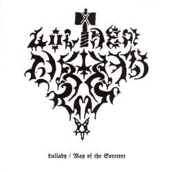 画像1: Golden Dawn - Lullaby / Way of the Sorcerer / CD