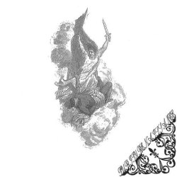 画像1: Purity Renaissance - Purity Renaissance / CD