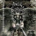 Amen Corner - Lucification X / SlipcaseCD