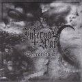 Infernal War - Terrorfront / CD