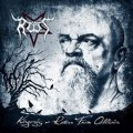 Root - Kargeras - Return from Oblivion / DigiCD