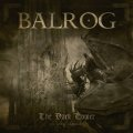 Balrog - The Dark Tower / DigiCD
