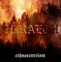Hiraeth  - Ethnocentrism / CD