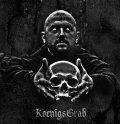 KoenigsGrab - KoenigsGrab / CD