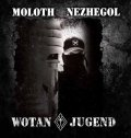 M8l8th / Nezhegol' - WotanJugend / DigiCD