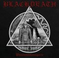 Blackdeath - Phantasmhassgorie / CD