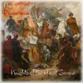 Barbarous Pomerania - Knights of the Most Serene / CD