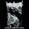 Entsetzlich - Eternal Funeral Cries / CD