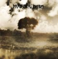 Mourning Dawn - Les Sacrifies / 2CD