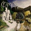 Condor - Duin / CD