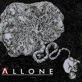 Allone - Allone / CD