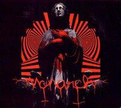 画像1: Monarch - Sabbat Noir / DigiSleeveCD
