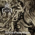 Ad Baculum - The Birth of the Human Tragedy / CD