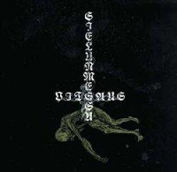 画像1: Vitsaus - Sielunmessu / CD